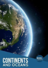 Continents & Oceans (Discover & Learn) Cover Image