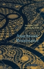 Anachronic Renaissance Cover Image