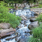Connecticut Wild & Scenic 2021 Square Cover Image