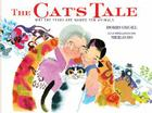 The Cat's Tale: Why the Years Are Named for Animals Cover Image