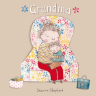 Grandma Cover Image