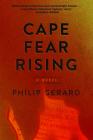 Cape Fear Rising Cover Image