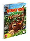 Donkey Kong Country Returns [With Poster] Cover Image