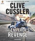The Emperor's Revenge Cover Image