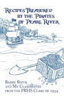 Recipes Treasured by the Pirates of Pearl River Cover Image
