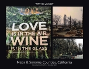 Love is in the Air, Wine is in the Glass Cover Image