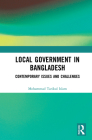 Local Government in Bangladesh: Contemporary Issues and Challenges Cover Image