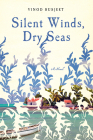 Silent Winds, Dry Seas Cover Image