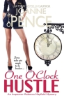 One O'Clock Hustle: An Inspector Rebecca Mayfield Mystery Cover Image