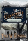 Gunpowder Green Cover Image