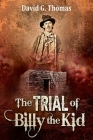 The Trial of Billy the Kid Cover Image