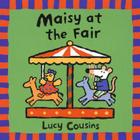 Maisy at the Fair Cover Image