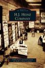 H. J. Heinz Company Cover Image