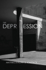 The Depression Cover Image