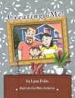Creating Me!: Conception Through IVF Cover Image