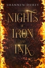 Nights of Iron and Ink Cover Image