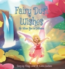 Fairy Dust Wishes: For When You're Different Cover Image