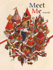 Meet Me Cover Image