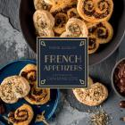 French Appetizers Cover Image