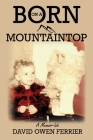 Born On A Mountaintop Cover Image