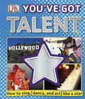 You've Got Talent Cover Image