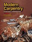 Modern Carpentry Cover Image