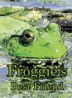 Froggie's Best Friend Cover Image
