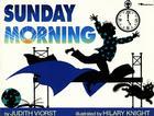 Sunday Morning Cover Image