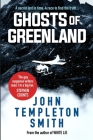 Ghosts of Greenland Cover Image