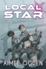 Local Star Cover Image