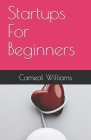 Startups For Beginners Cover Image