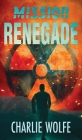 Mission Renegade Cover Image
