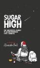 Sugar High Cover Image