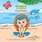 Godya: God's Yoga for Kids: Animal Shapes Cover Image