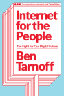 Internet for the People Cover Image