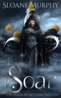 Soar (Immortal Chronicles #3) Cover Image