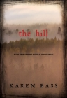 The Hill Cover Image