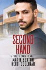 Second Hand (Tucker Springs #2) Cover Image