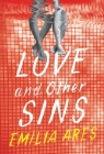 Love and Other Sins Cover Image