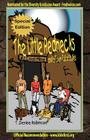 The Little Rednecks and a Town Full of Bullies Special Edition Cover Image
