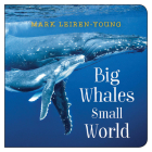 Big Whales, Small World Cover Image