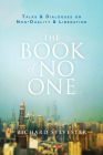 The Book of No One: Talks and Dialogues on Non-Duality and Liberation Cover Image