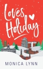 Loves Holiday Cover Image