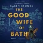The Good Wife of Bath Lib/E Cover Image