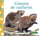 Colonia de Castores (Beaver Colony) Cover Image