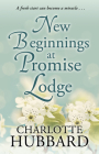 New Beginnings at Promise Lodge Cover Image