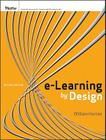 E-Learning by Design 2e Cover Image