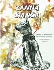 Zanna Bianca Cover Image