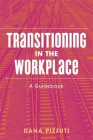 Transitioning in the Workplace: A Guidebook Cover Image