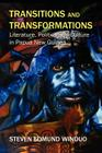 Transitions and Transformations: Literature, Politics, and Culture Cover Image